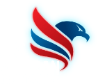 US Veteran-owned business